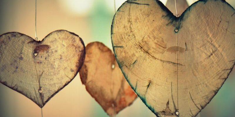 грустные статусы про любовь