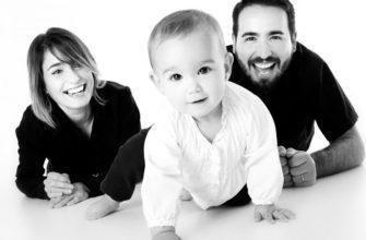 статусы про родителей