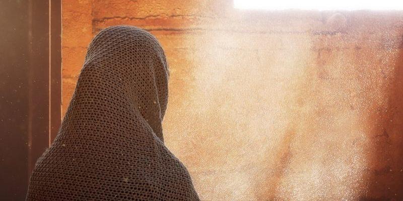 исламские статусы о жизни