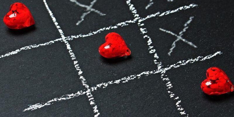 мудрые статусы о любви