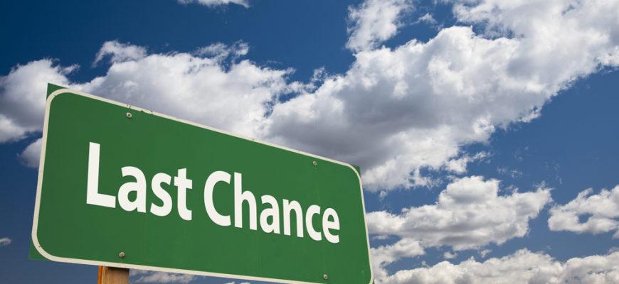 Статусы про шанс