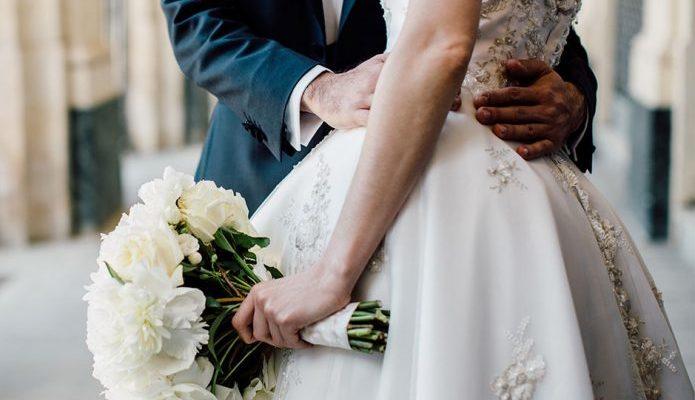статусы про то что я выхожу замуж