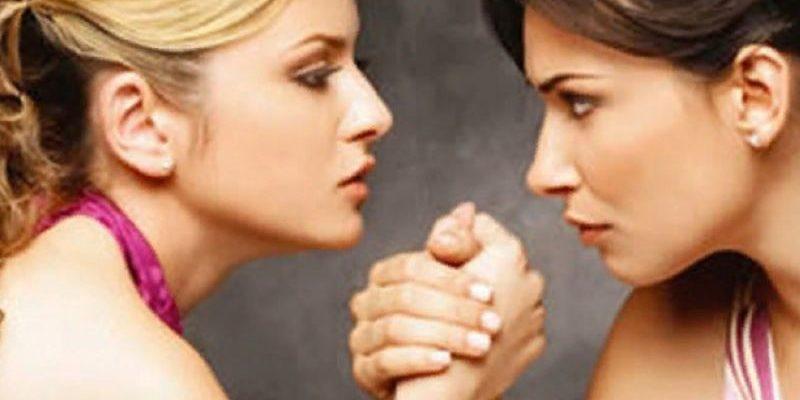 статусы про женскую дружбу