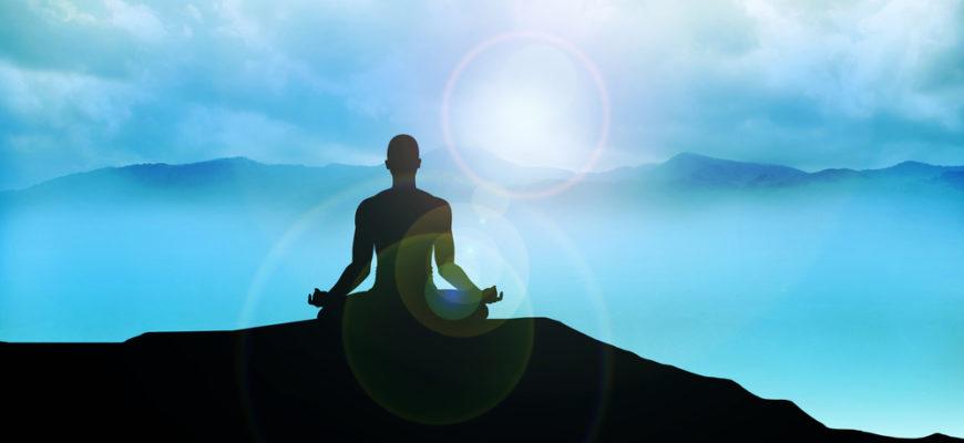 Статусы о спокойствии души