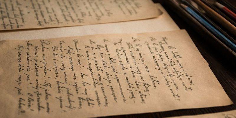Цитаты Льва Толстого о любви