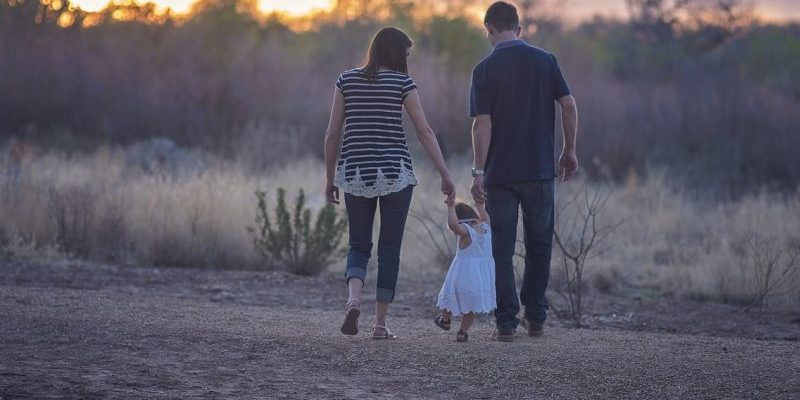прикольные статусы про семью