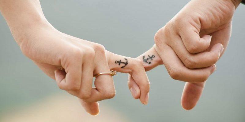 статусы о доверии в отношениях