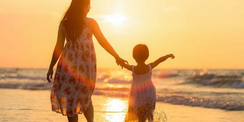 статусы про детей со смыслом
