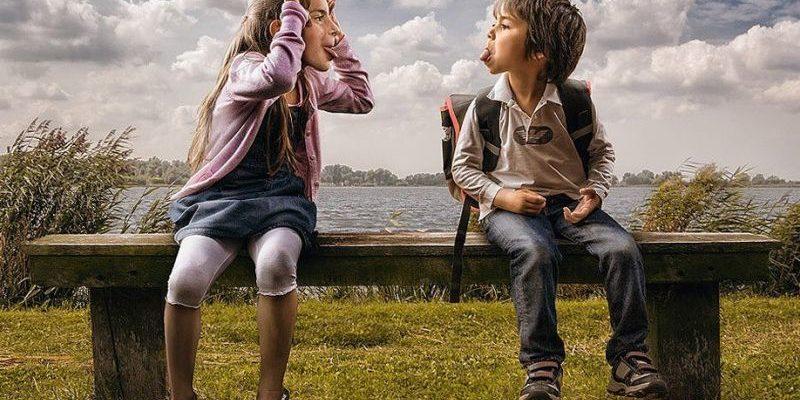 статусы про детство со смыслом