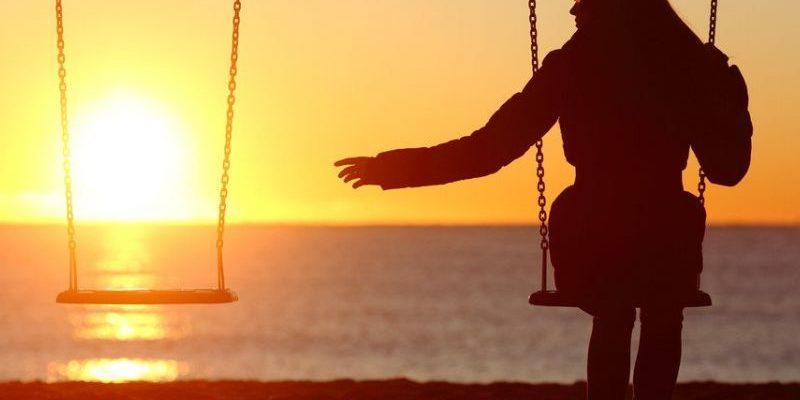 статусы про одиночество в душе со смыслом