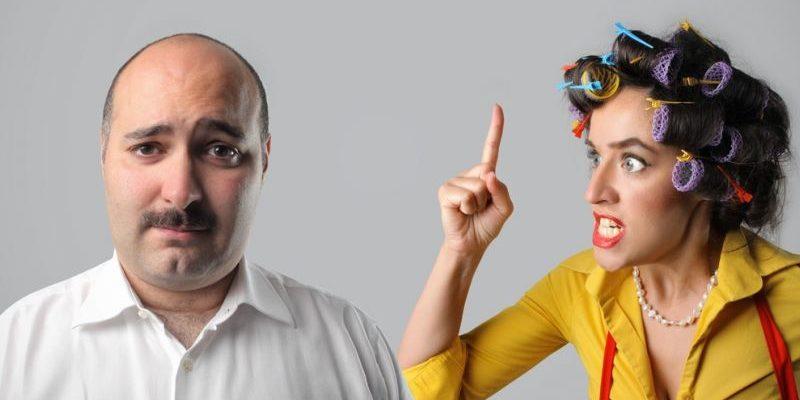 статусы про отношения между мужчиной и женщиной