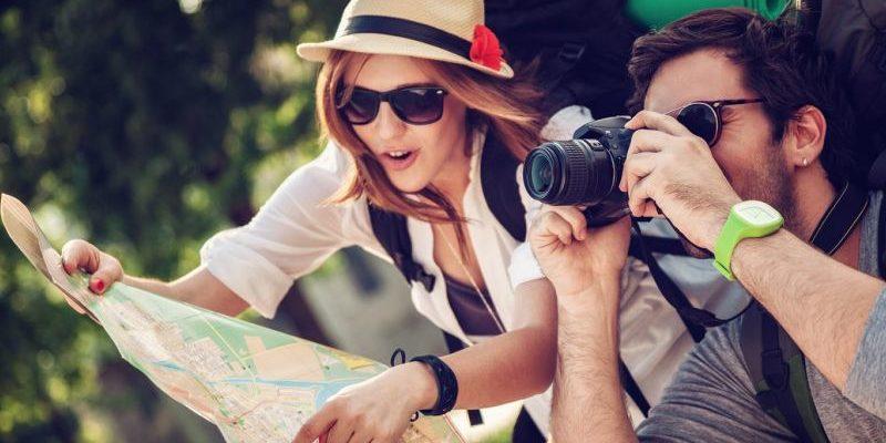 статусы про путешествия