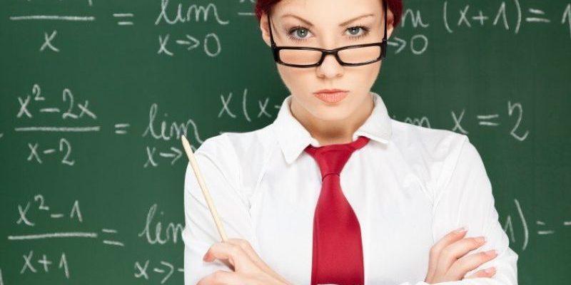 статусы про учителей со смыслом
