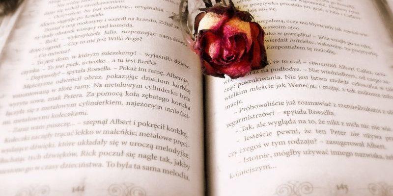 статусы-цитаты из книг