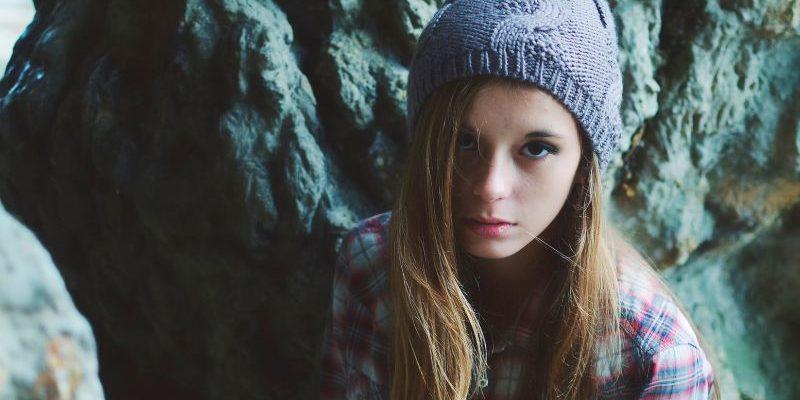 Статус в ВК для девушки 13 лет