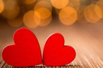 Статусы про любовь в одноклассники