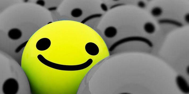 короткие и позитивные статусы со смыслом о жизни
