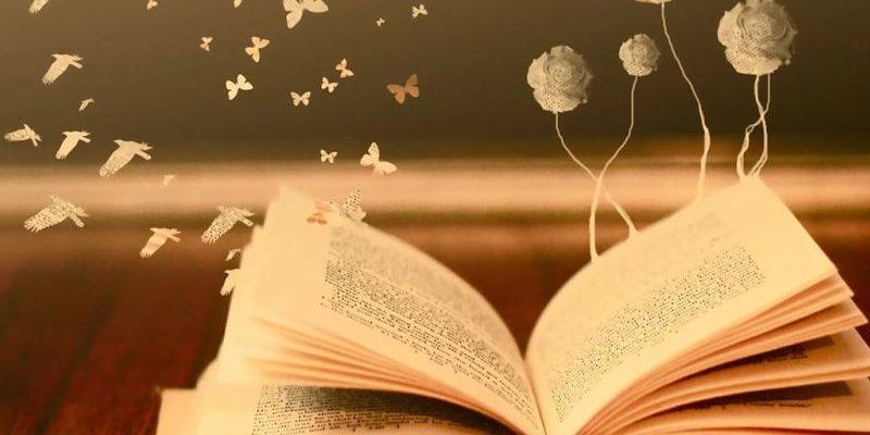 статусы про чтение