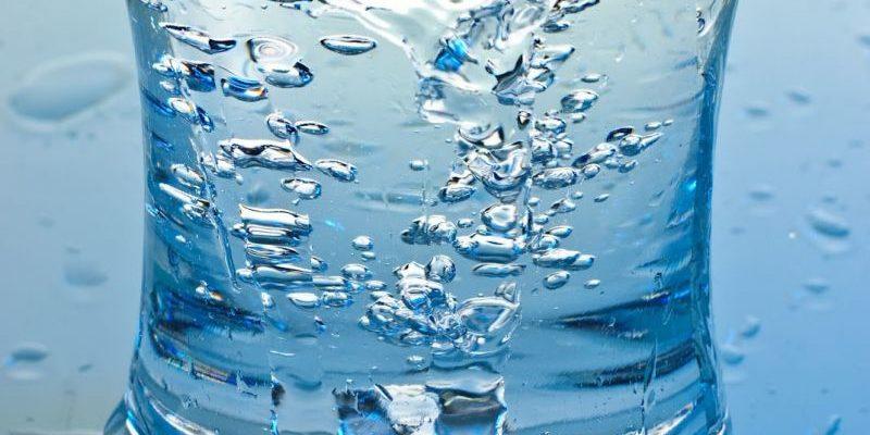 статусы про воду