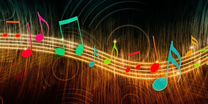 статусы со смыслом про музыку