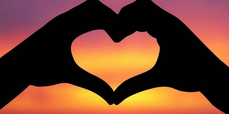 статусы в вк про любовь