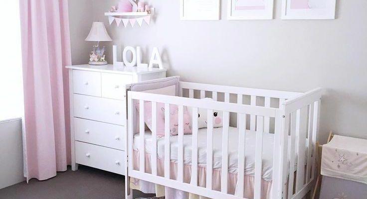 статусы дочке 5 месяцев