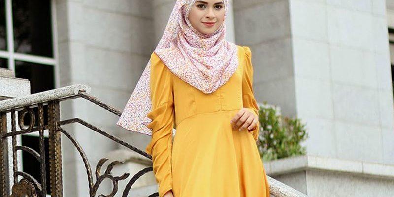 статусы про хиджаб