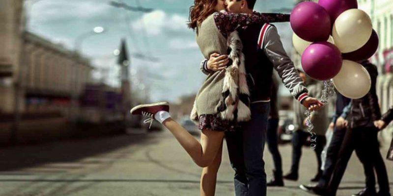 статусы про любовь к парню до слез