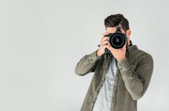 статусы фотографов