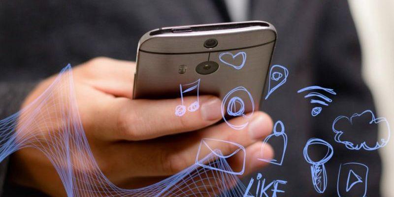 СМС любимому после ссоры