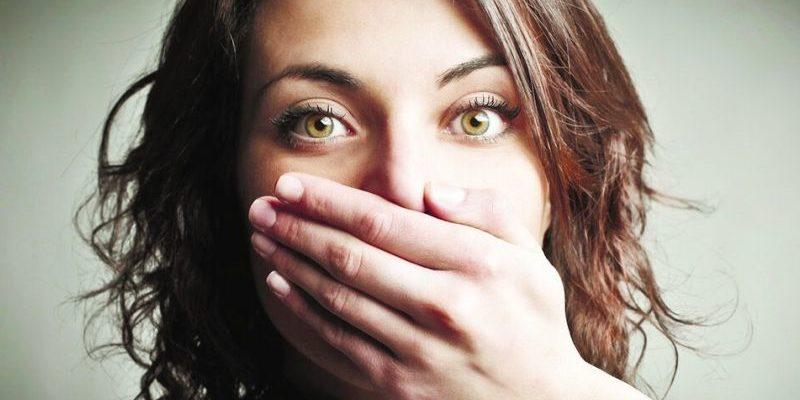 Цитаты про молчание