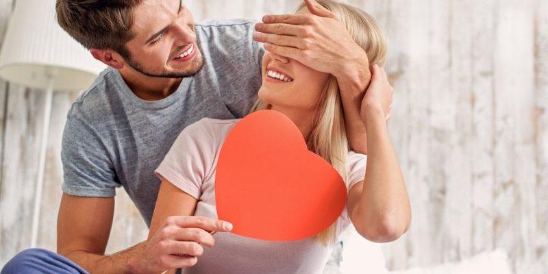 смс признание в любви девушке