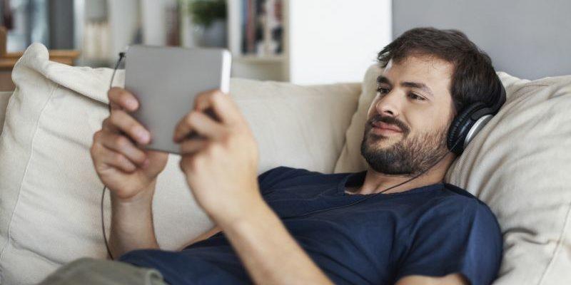 Что написать в смс для мужчины который нравится