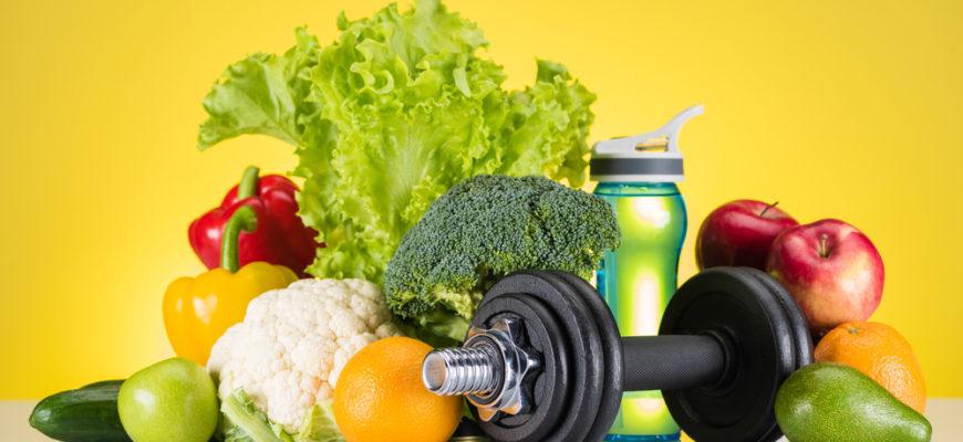 Цитаты о здоровье