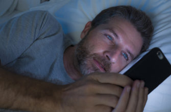Возбуждающие СМС для мужчины на расстоянии