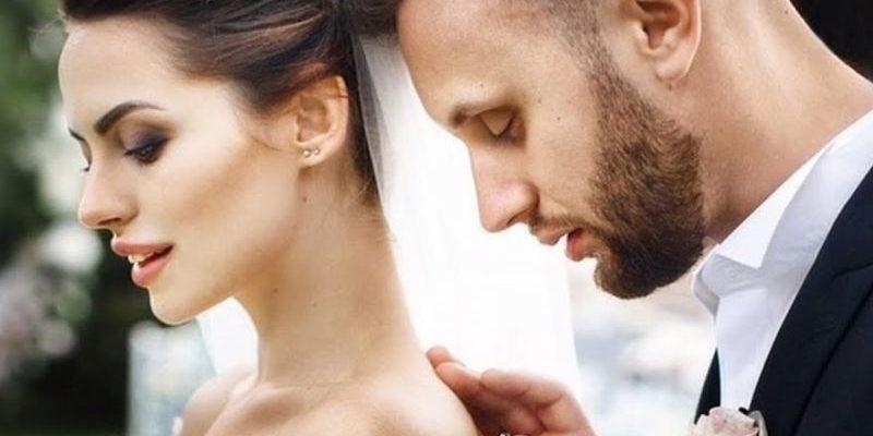 СМС поздравления с годовщиной свадьбы