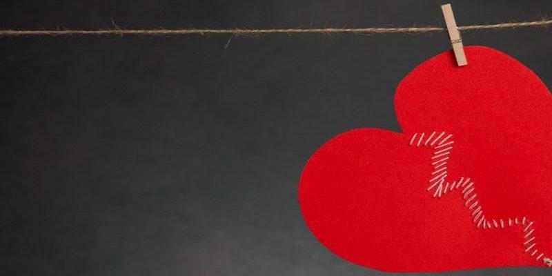 Цитаты про предательство любимого