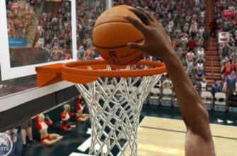 статус про баскетбол