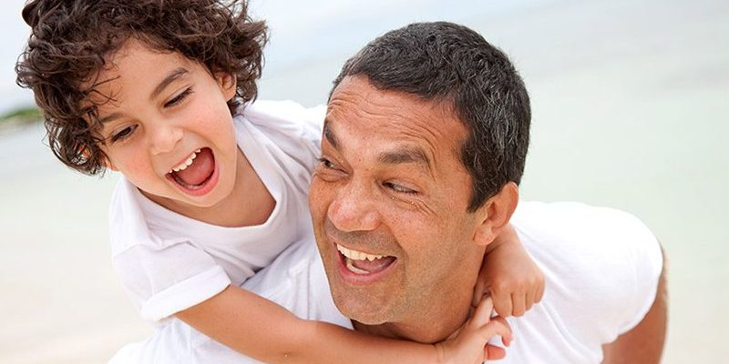 статусы про отчима