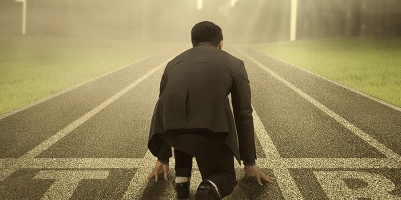 Цитаты про мотивацию