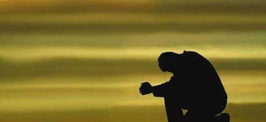 Статусы о жизни со смыслом до слез