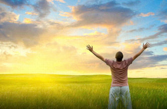 Мудрые статусы про счастье