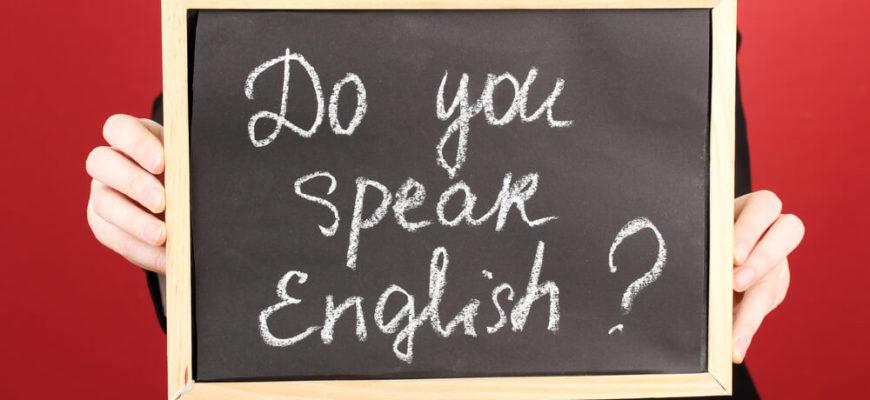 классные статусы на английском