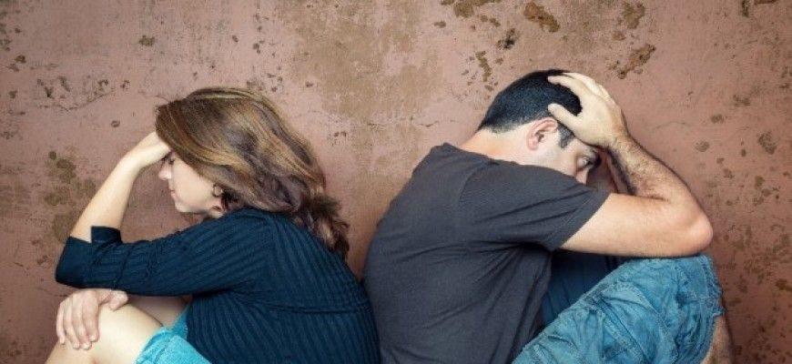 грустные статусы про отношения